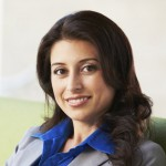 businesswoman-ftr